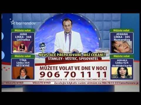 EZO.TV - Proc Me Svedej Koule?