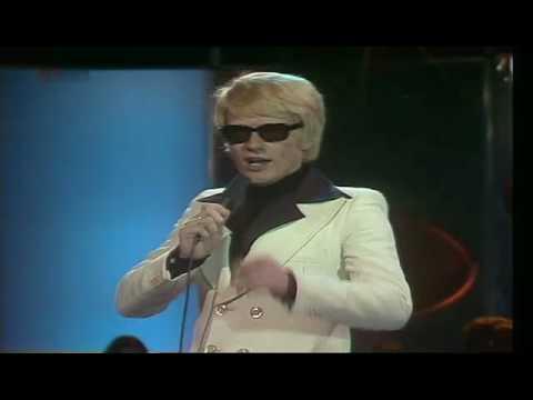 Heino - Die lustigen Holzhackerbub'n 1976