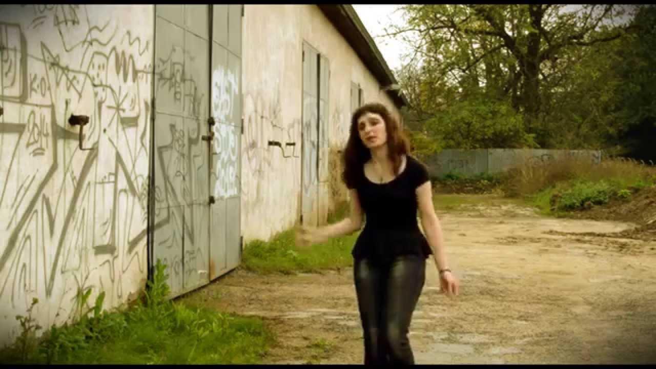 Kateřina Peclová - Neříkej!