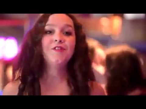 Livia C - The Next Rebecca Black, covering