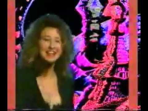 Lubelski Full - Oryginał z 1994 roku