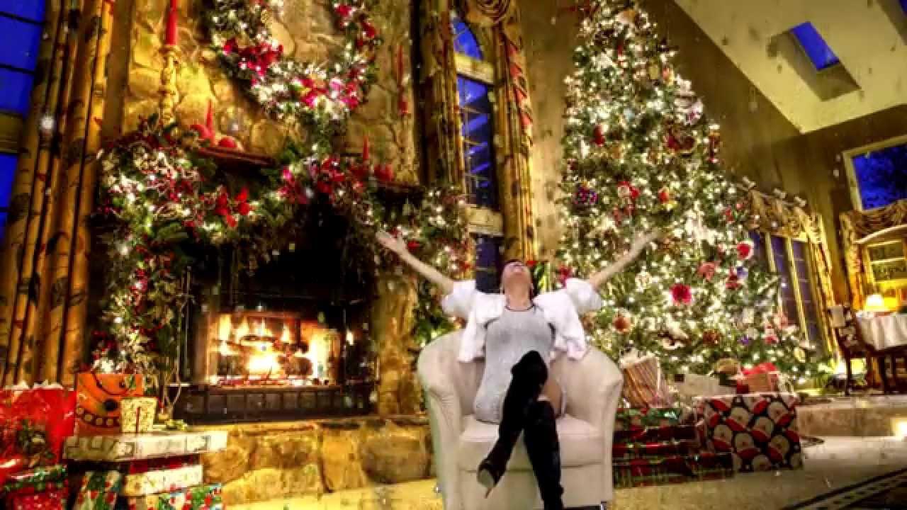 Pavlína Ivanová - Čas Vianočný