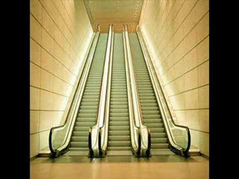 Idem hore