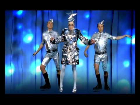 Verka Serduchka – Dancing Lasha Tumba