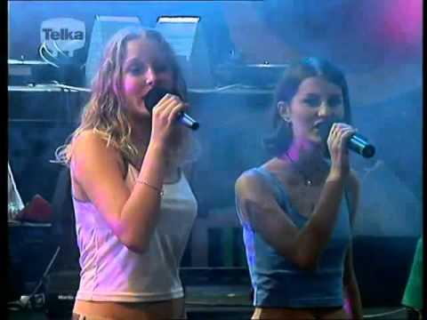 CaryMaryFuck - Rande, České Kulturní Vložky (90. léta)