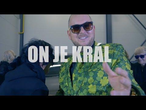 Martin Jakubec – Fenomén |Official Video|