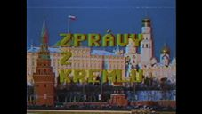 TKcb – Zprávy z Kremlu