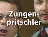 Tiroler Zungenpritschler – A Gaudi muaß sein (1982)