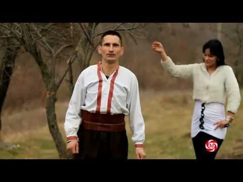 Dragance Mitreski – Jana e suma gradila
