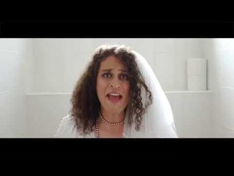 Tusté Baletky – Svadba
