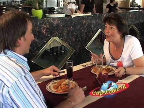 Anita & Ed - Chinees Indisch restaurant