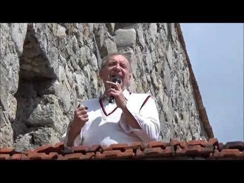 Stanislav Pánis – Kraj, ktorý mám veľmi rád