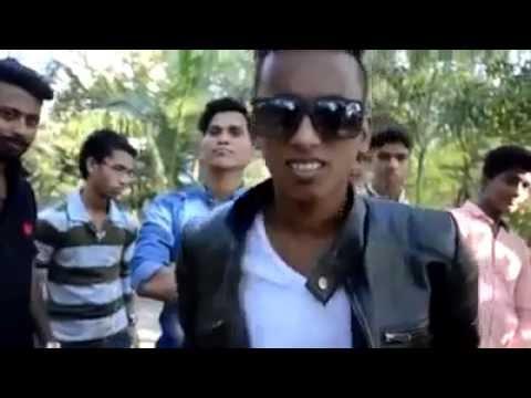 N.I Raj - Oh My Baby