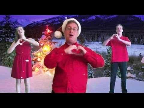 """The """"Last Christmas"""" Video You Will Ever Need"""