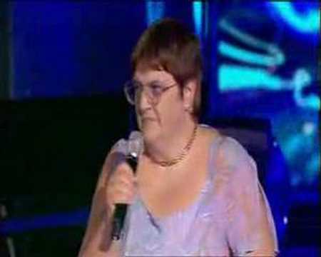 X-Factor The Worst!