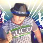DJ Miki – Armani Gucci