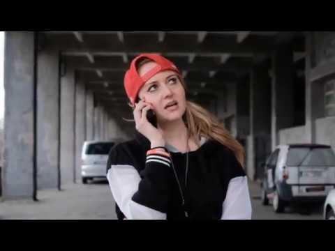 Ghedzo feat. Lola Saint - Say Goodbye