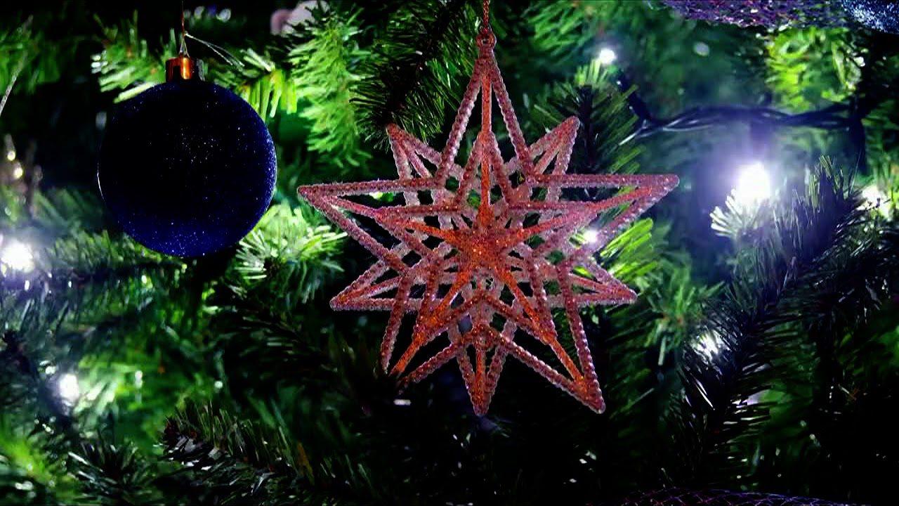 Pavel Dorotka – Krása Vánoc