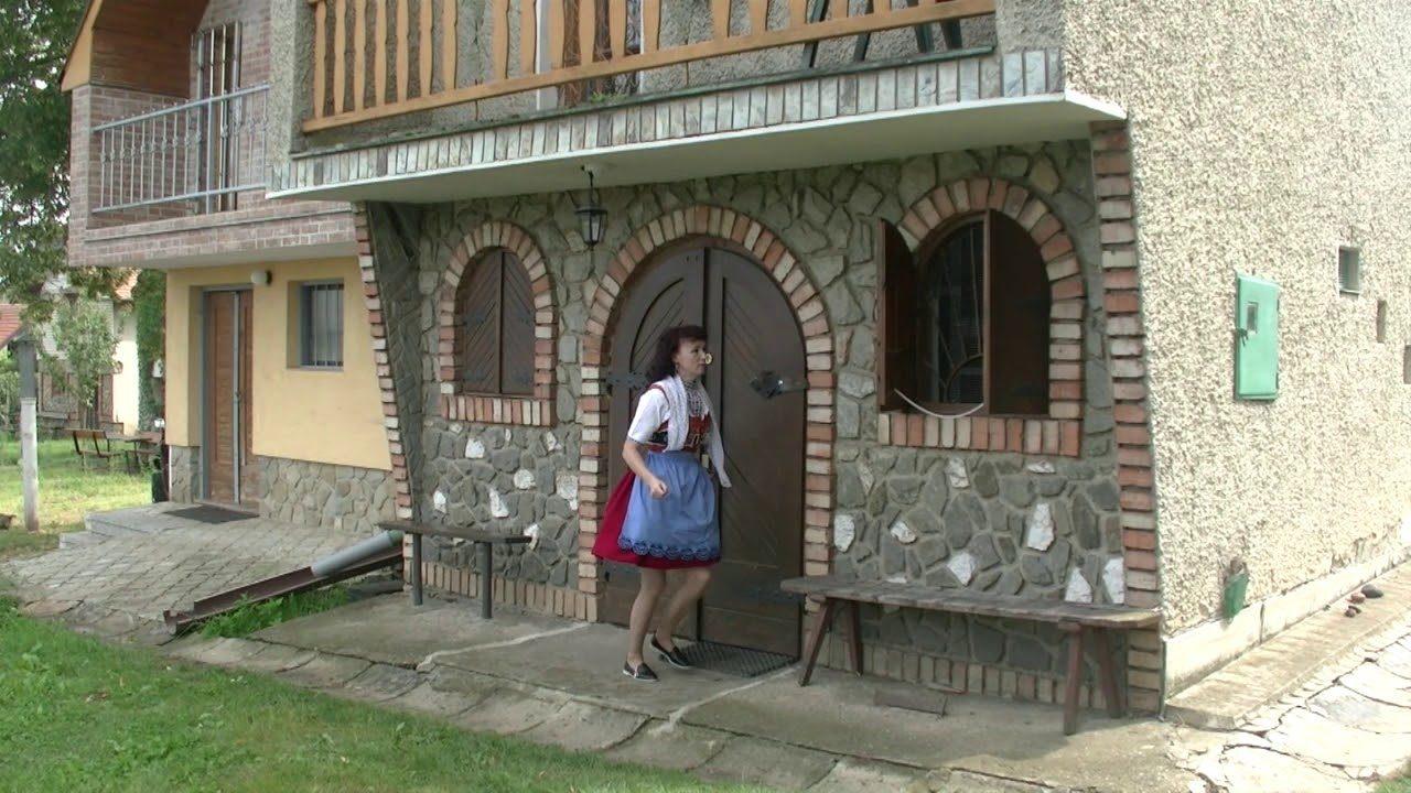 V & N STYLE – Mrázik z Moravy
