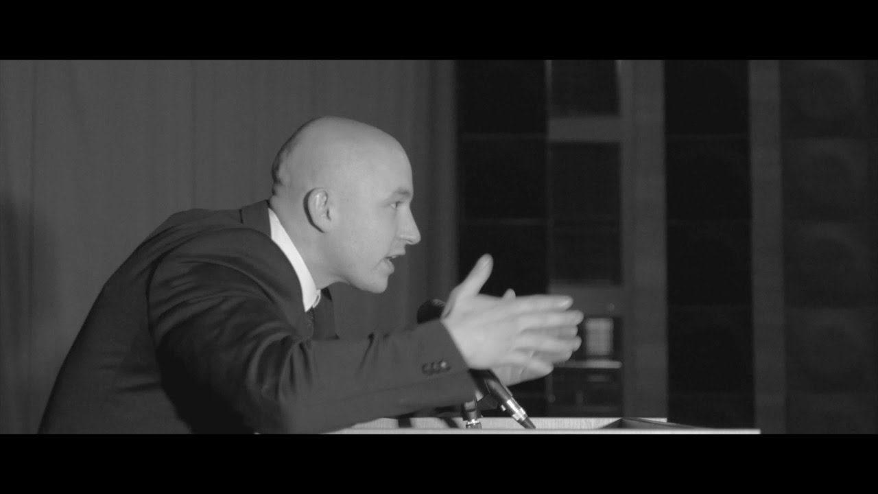 Michajlov - Konzum (Prod. Daniel)
