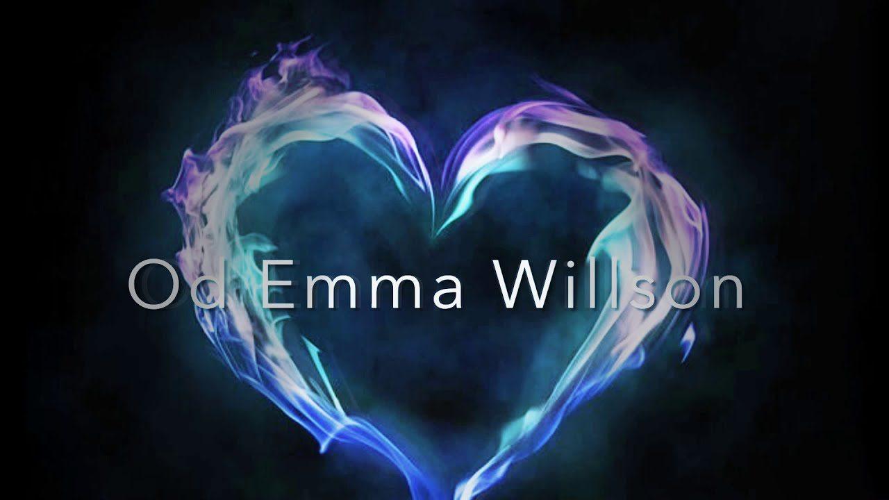 Emma Willson – Óda na Zaklínača