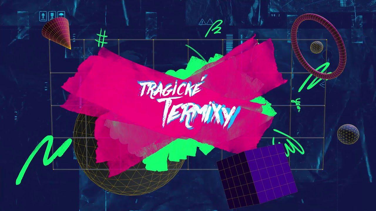 Tragické Termixy (teaser)