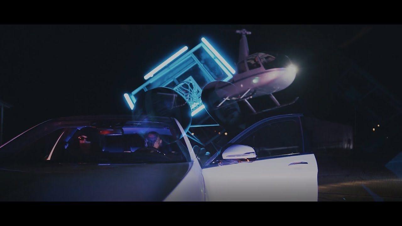 Jerry Lee - G.U.C.C.I. (Official Video) ft. Ego, Separ, Nerieš & Palermo
